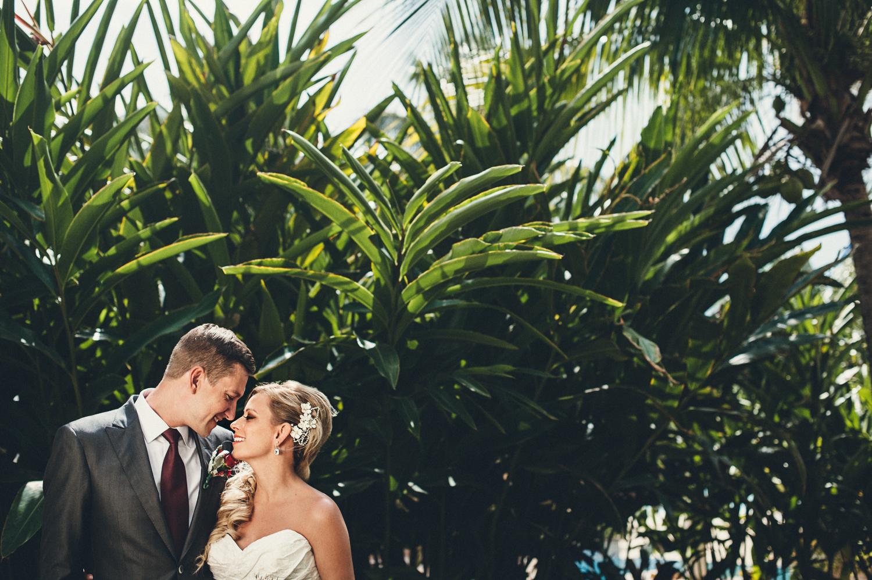Cayman-Wedding-17.jpg