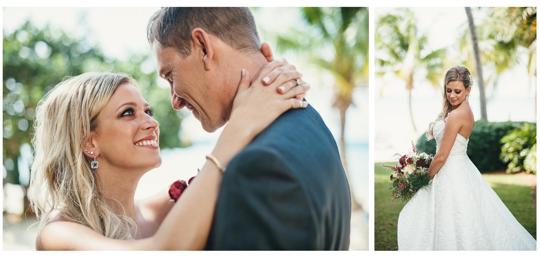 Cayman-Wedding-19.jpg