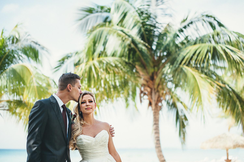 Cayman-Wedding-21.jpg