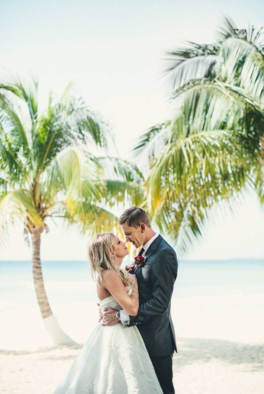 Cayman-Wedding-22.jpg
