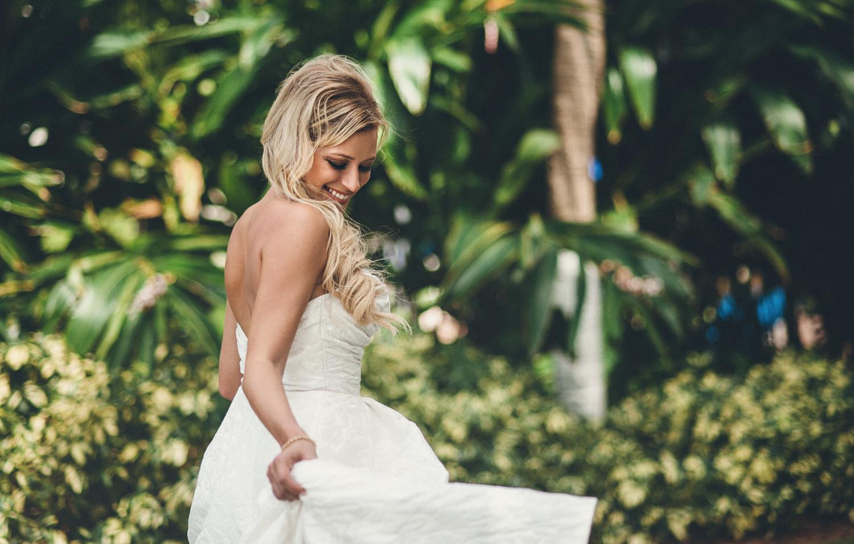 Cayman-Wedding-24.jpg