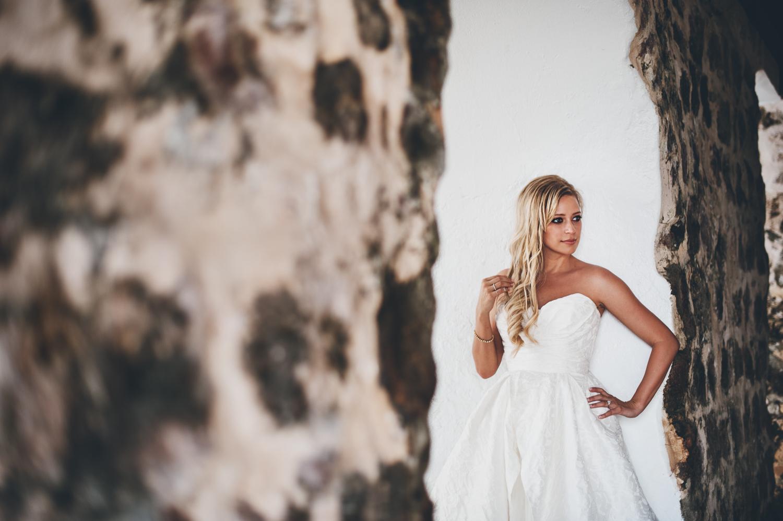Cayman-Wedding-26.jpg