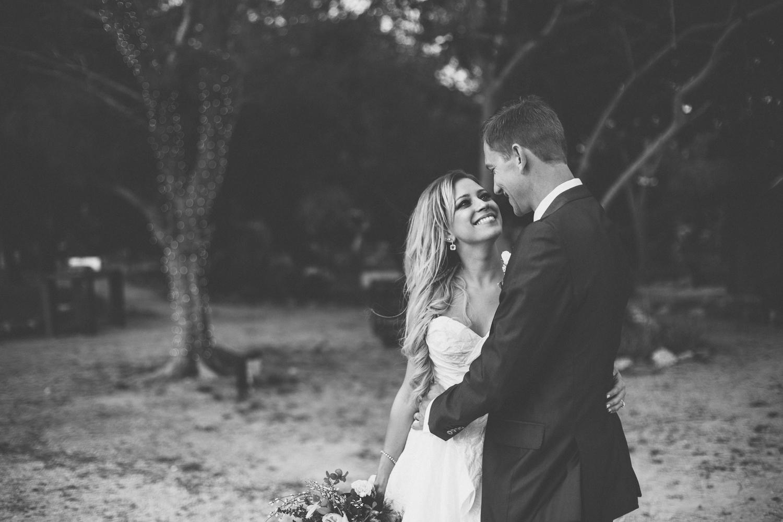 Cayman-Wedding-28.jpg