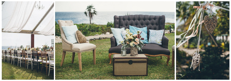 Cayman-Wedding-30.jpg