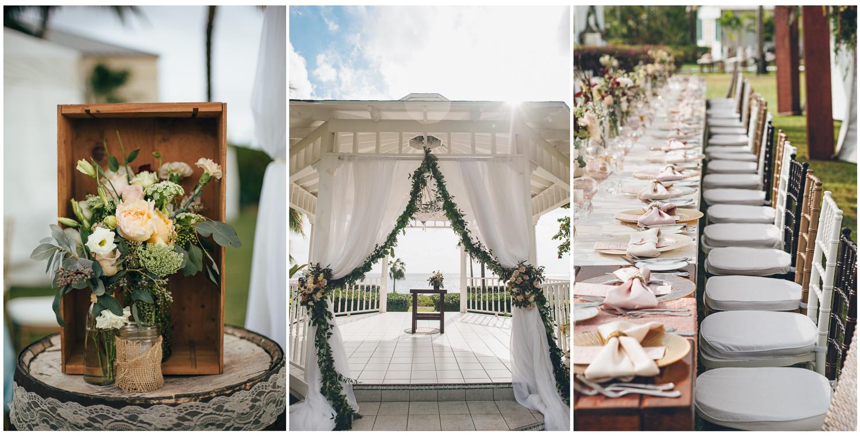 Cayman-Wedding-34.jpg