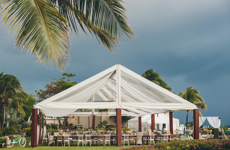 Cayman-Wedding-36.jpg
