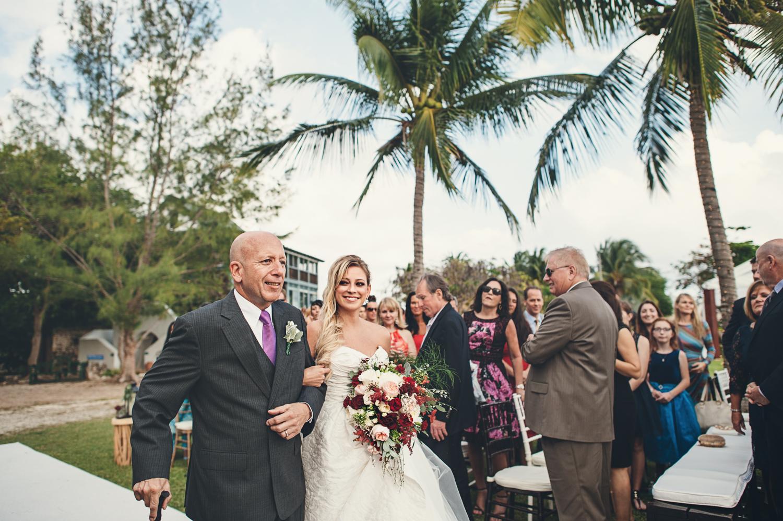 Cayman-Wedding-38.jpg