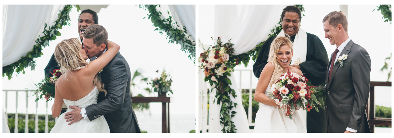 Cayman-Wedding-41.jpg