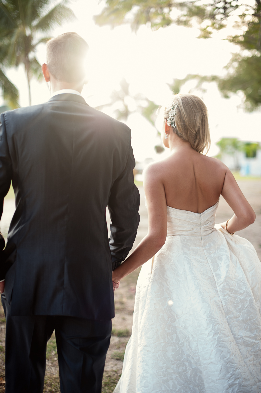 Cayman-Wedding-42.jpg