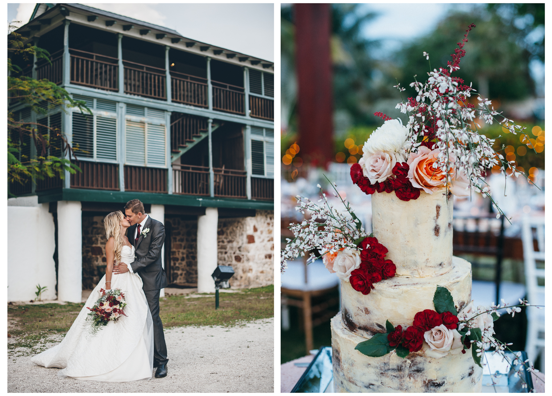 Cayman-Wedding-44.jpg