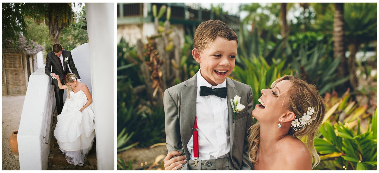 Cayman-Wedding-46.jpg