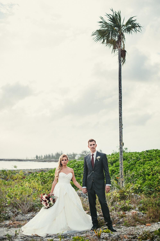 Cayman-Wedding-47.jpg