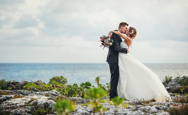 Cayman-Wedding-48.jpg