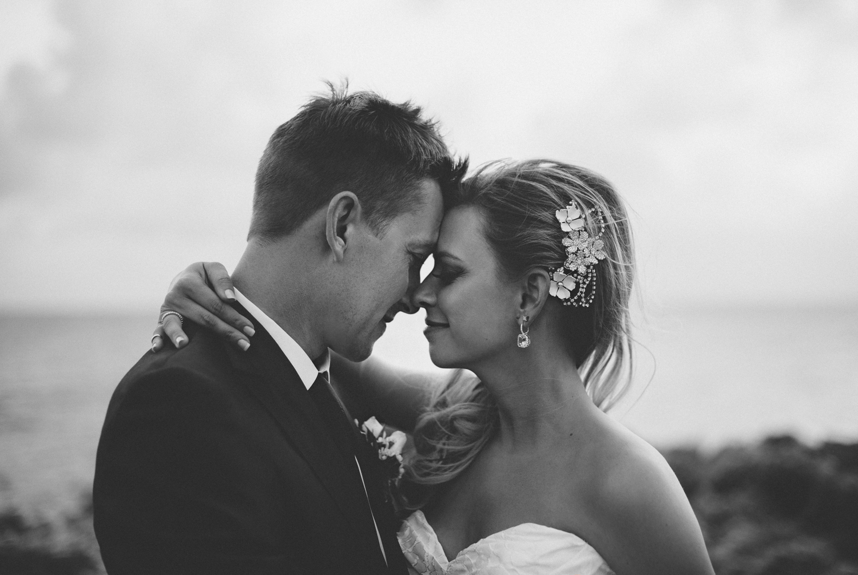 Cayman-Wedding-49.jpg