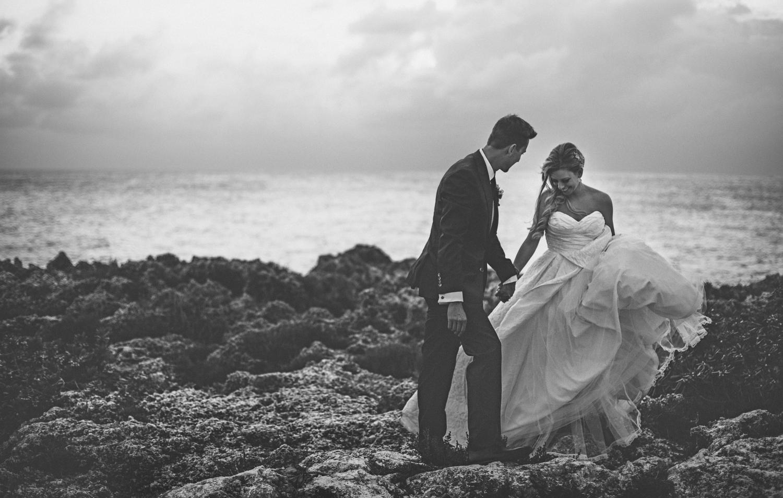 Cayman-Wedding-50.jpg