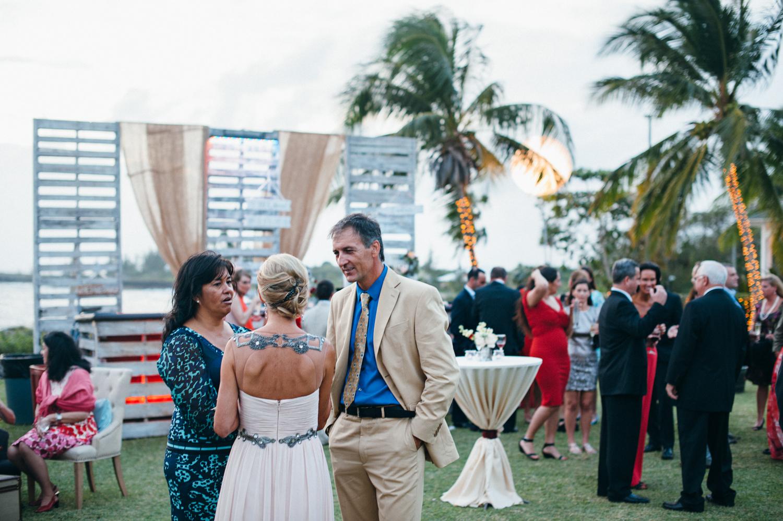 Cayman-Wedding-52.jpg