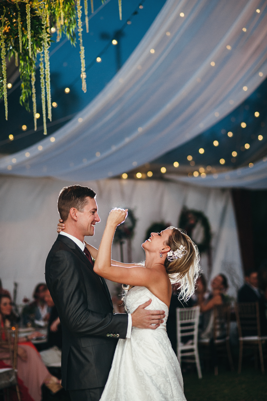 Cayman-Wedding-54.jpg