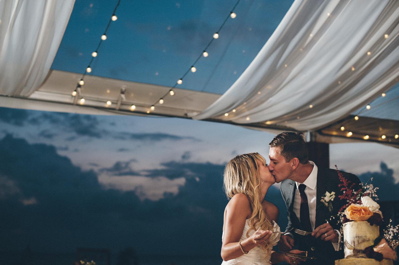 Cayman-Wedding-56.jpg