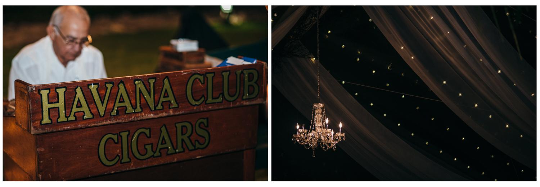 Cayman-Wedding-58.jpg
