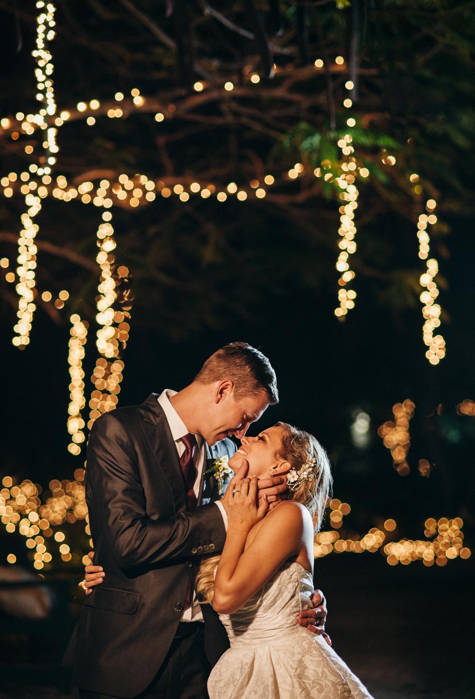 Cayman-Wedding-59.jpg