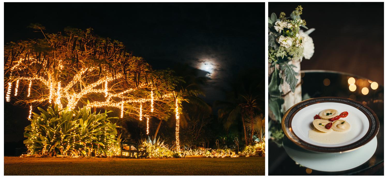 Cayman-Wedding-60.jpg