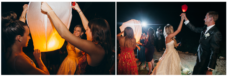 Cayman-Wedding-61.jpg