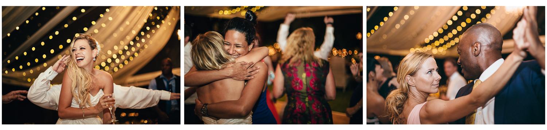 Cayman-Wedding-62.jpg