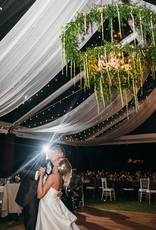 Cayman-Wedding-63.jpg