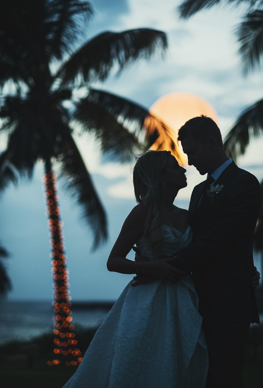Cayman-Wedding-65.jpg