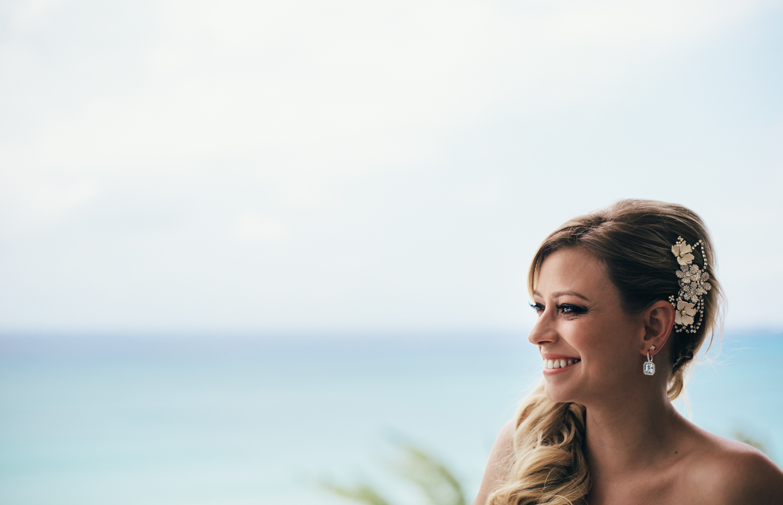 Cayman-Wedding-14.jpg