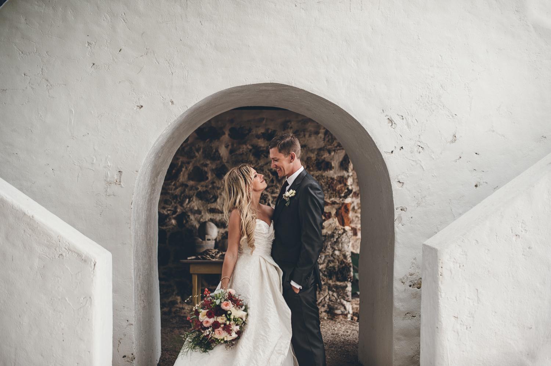 Cayman-Wedding-25.jpg