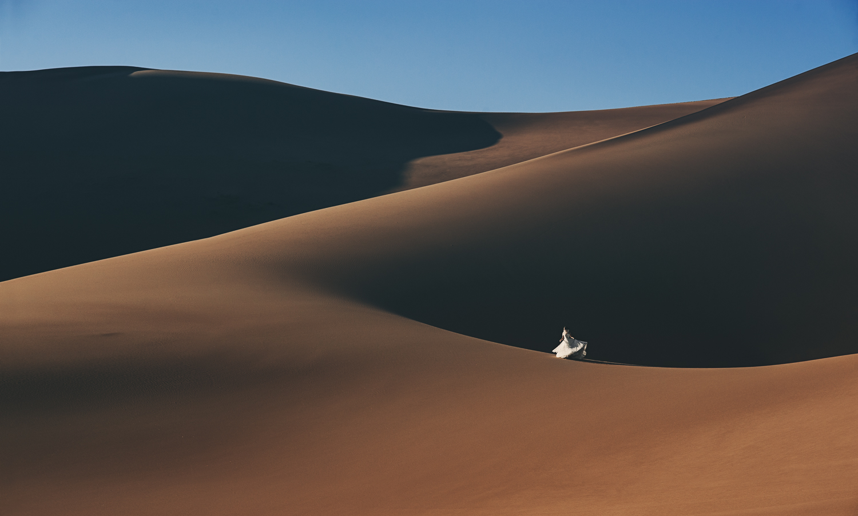 Sand Dunes-1.jpg