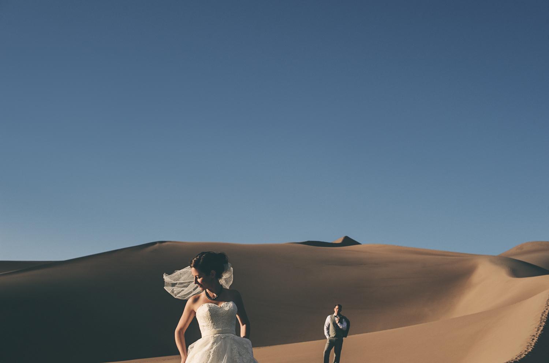 Sand Dunes-3.jpg