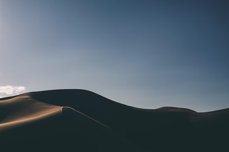 Sand Dunes-4.jpg