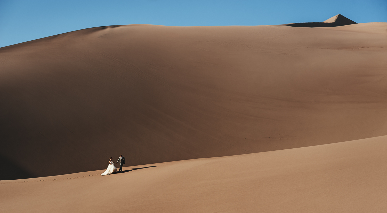 Sand Dunes-11.jpg