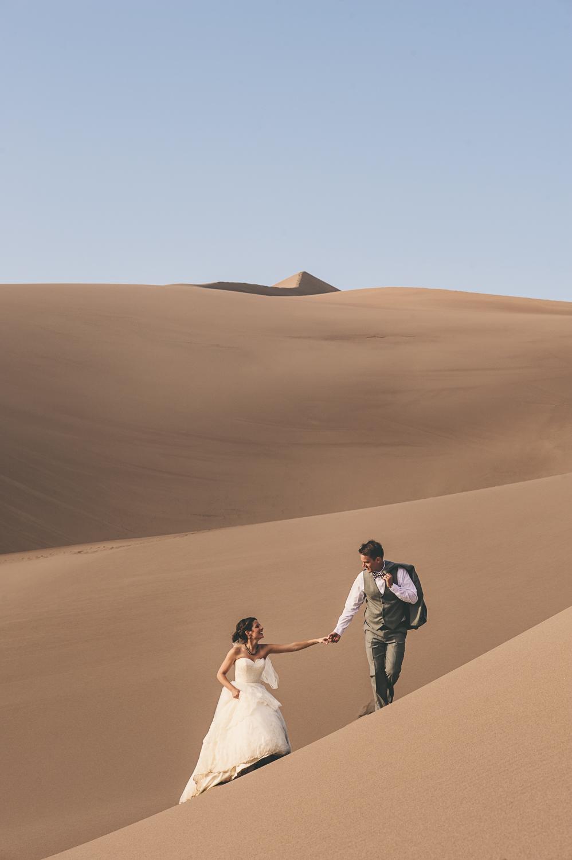 Sand Dunes-10.jpg