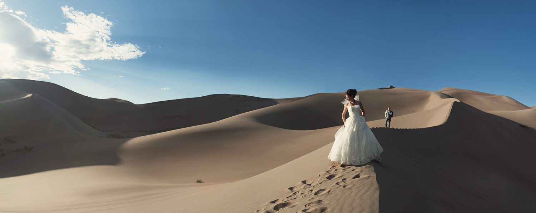 Sand Dunes-13.jpg