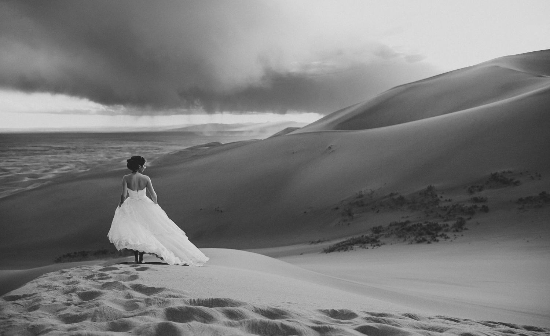 Sand Dunes-15.jpg