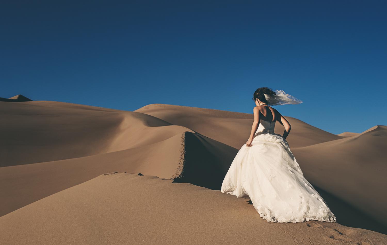 Sand Dunes-18.jpg