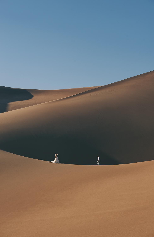 Sand Dunes-20.jpg