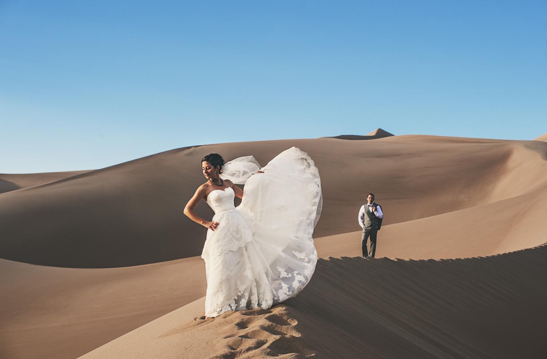 Sand Dunes-21.jpg