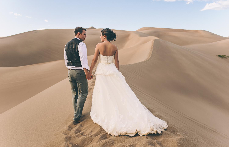 Sand Dunes-24.jpg