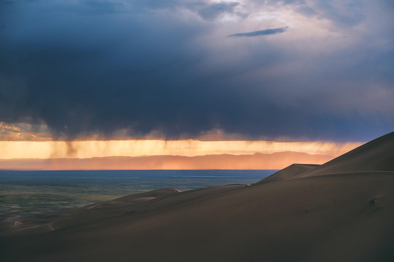 Sand Dunes-27.jpg