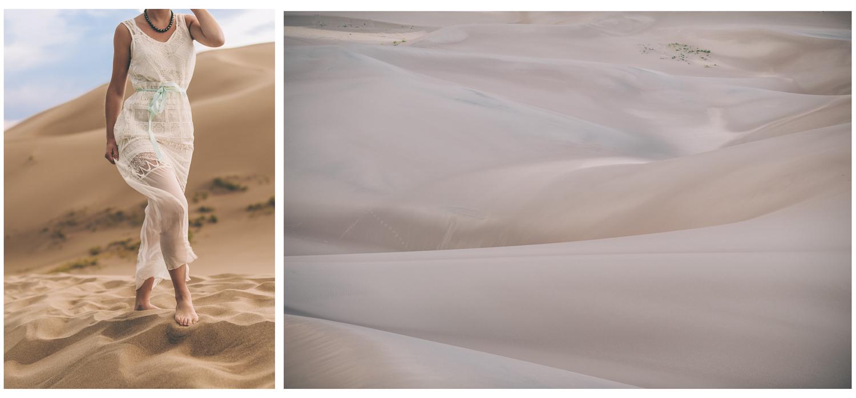 Sand Dunes-28.jpg
