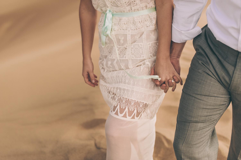Sand Dunes-29.jpg