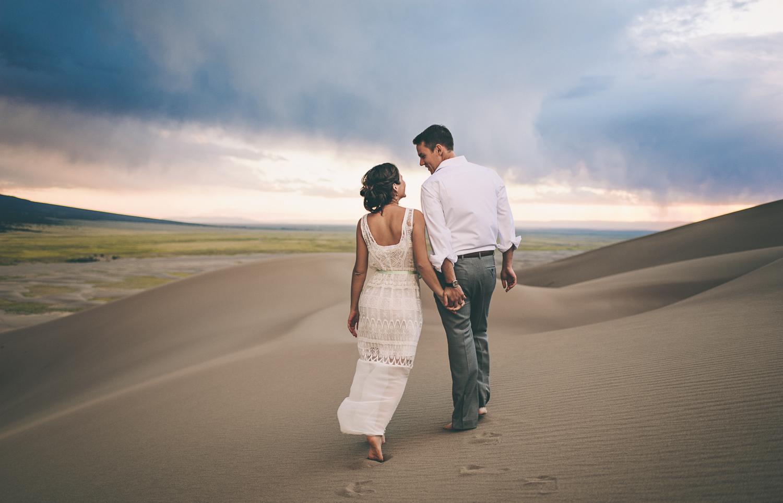Sand Dunes-30.jpg
