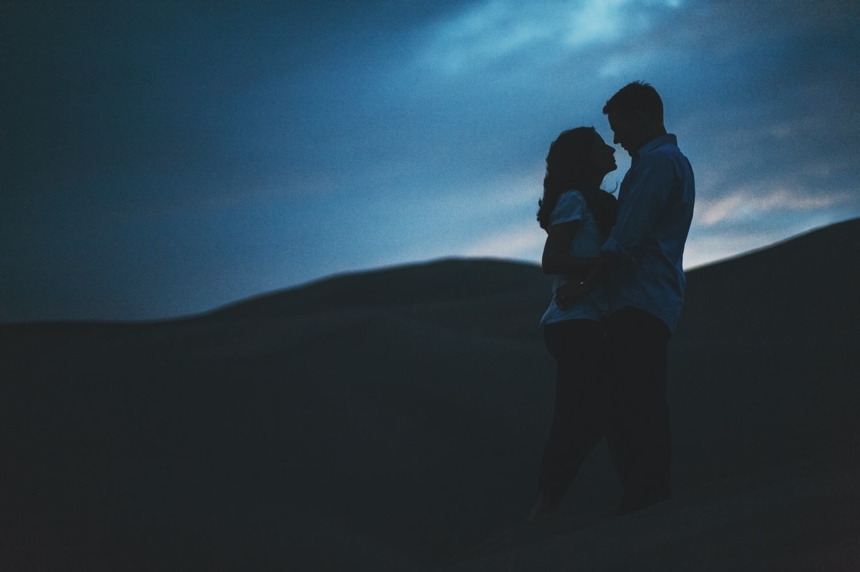 Sand Dunes-39.jpg