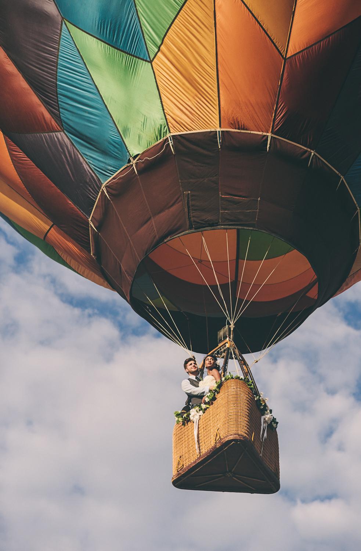 Hot Air Balloon Photo-1.jpg