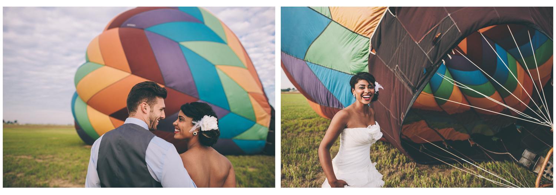Hot Air Balloon Photo-24.jpg