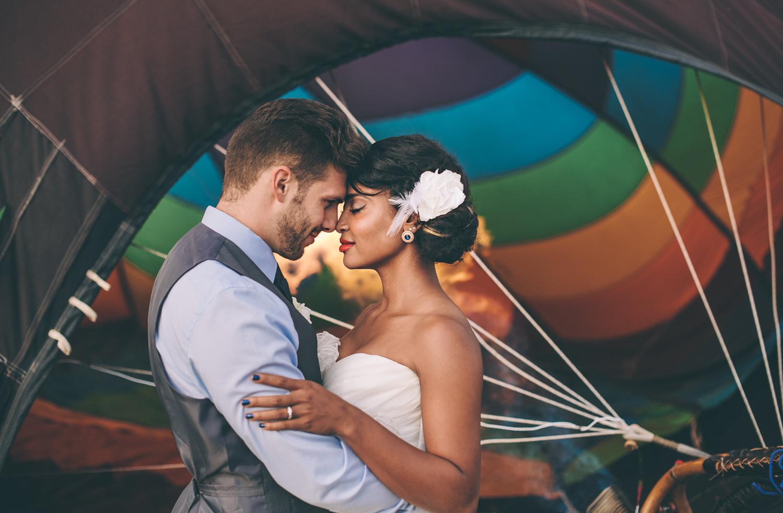 Hot Air Balloon Photo-25.jpg